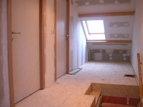 amenagement grenier en chambre amenagement grenier en chambre aménagement comble rgv sprl