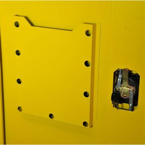 armoire produit chimique espace equipement