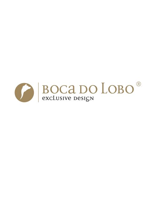 chair for bedroom boca do lobo exclusive design is everything