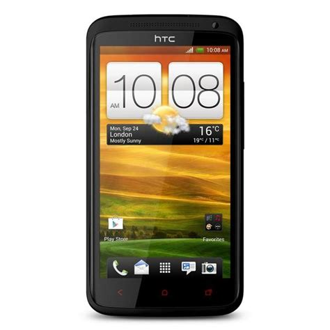 android htc htc one x android phone announced gadgetsin