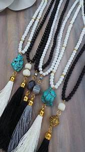 bijou tunisien fait a la main habits traditionnels de With robe fourreau combiné avec collier cuir pandora
