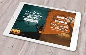 Schöne Halloween Bilder : halloween motive f r gruselig sch ne bilder k rbisse hexen skelette co halloween ~ Watch28wear.com Haus und Dekorationen