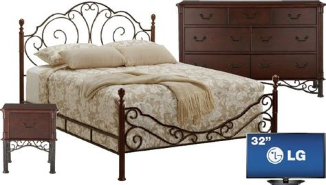 Slumberland Bedroom Sets by 1000 Images About Bedrooms On Upholstered