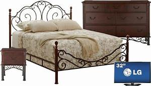 1000 images about bedrooms on pinterest upholstered With bedroom furniture sets slumberland