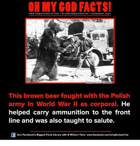 World War 2 Memes - funny world war ii memes of 2017 on sizzle