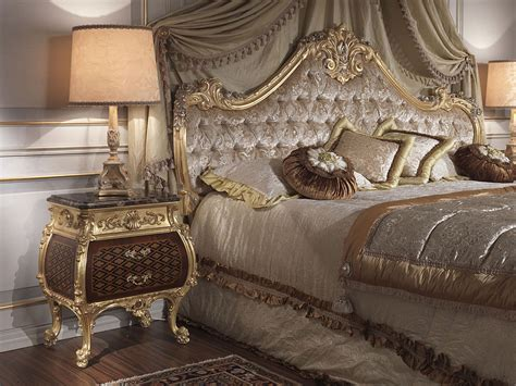chambre louis xv bedroom 18th century and louis xv bed and