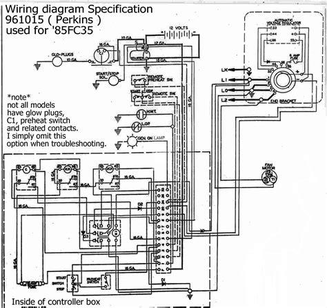 perkins genset engine kohler manuals and information wanderlodge owners group