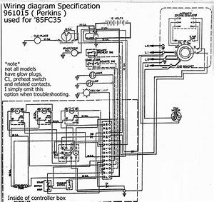 Kohler Generator Troubleshooting Manual