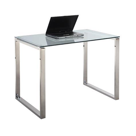 Modern Desks  Crowley Small Desk  Eurway Furniture