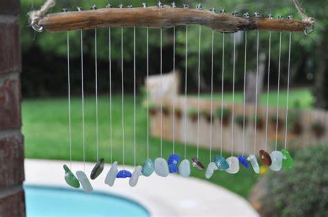 15 Bastelideen Im Garten, Die Ihnen Komfort Im Sommer Anbieten