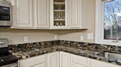 tile for kitchen countertop black mosaic gold granite this is a completely 100 6147