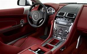 2013 Aston Martin DB9 Review, Specs, Pictures, Price & 0