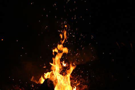 Fire! Fire! The Night That Croydon Minster
