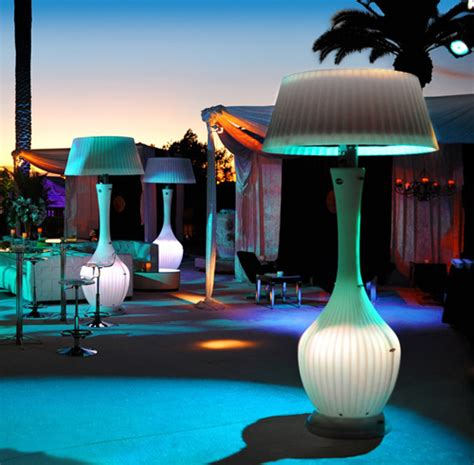 patio heater ls by kindle living