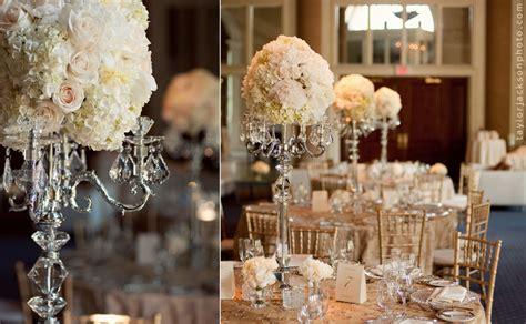 Grand Wedding Decorations - wedding decor toronto decoration