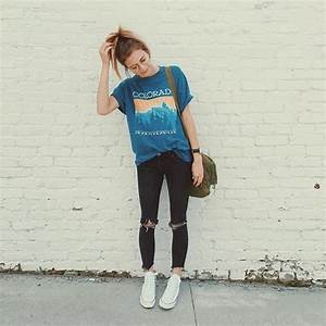 2939 best Converse Style images on Pinterest | Casual wear Winter fashion looks and Converse