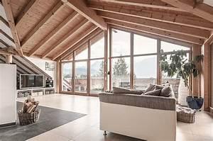 Küchenwände Neu Gestalten : die besten 25 b roraumgestaltung ideen auf pinterest ~ Sanjose-hotels-ca.com Haus und Dekorationen