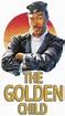 The Golden Child (1986) Movie