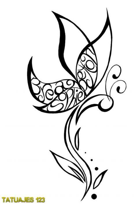tatuaje de mariposa  nombres tatuajes