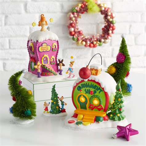 christmas tree themes   jolly christmas shop