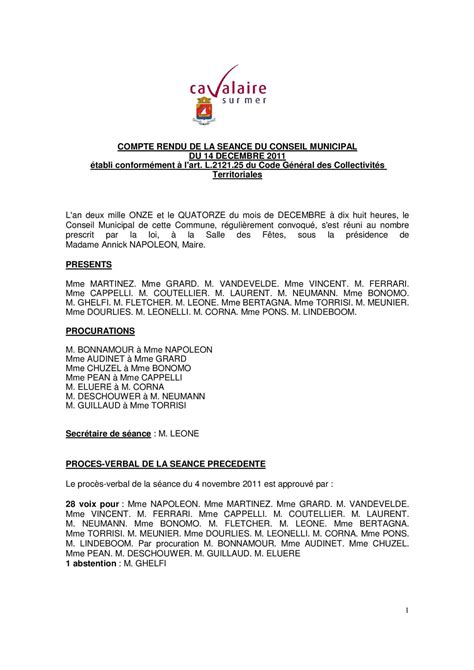 resume cover letter sle enforcement assistant