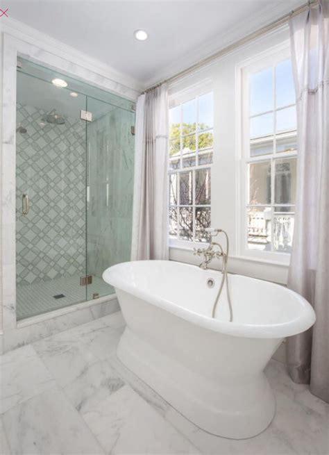 Classic Bathroom Ideas by Classic Bathroom Remodel Photo Via Charleston Mls