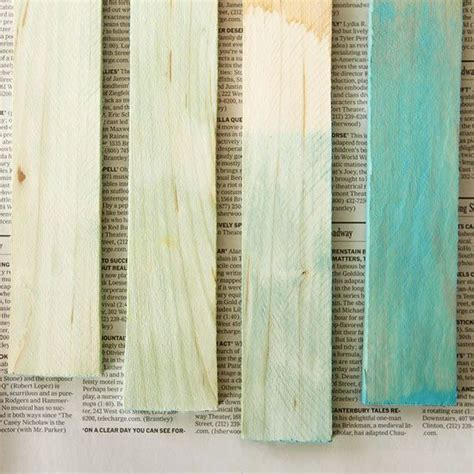 25 best ideas about color washed wood on