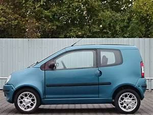 Garage Auto Amiens : voiture sans permis pas cher amiens ~ Gottalentnigeria.com Avis de Voitures