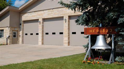 garage door repair nh commercial building garage doors nh fremont glass and door