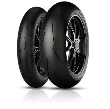 pirelli diablo supercorsa sp pirelli motorcycle tyres gt rosso 3 corsa supercorsa sp