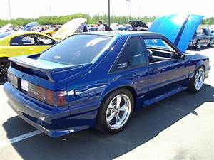 1980 Ford Mustang Gt - news, reviews, msrp, ratings with amazing images
