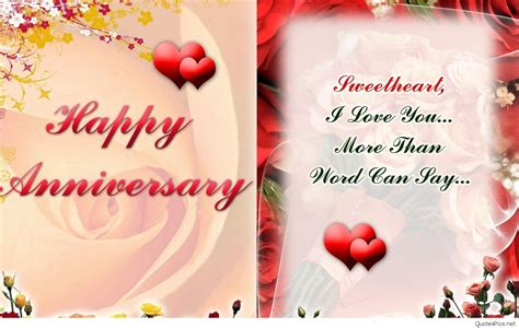 Hd Happy Anniversary by Happy Anniversary Friends Quotes Images Wallpapers Hd