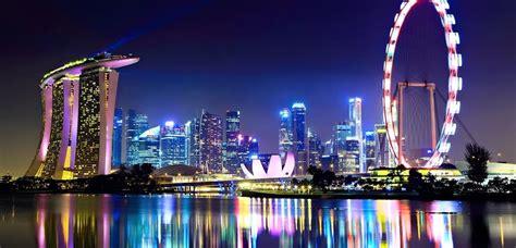 Eksotiskas tūres Taizeme, Singapūra, Malaizija | ceļojumi ...