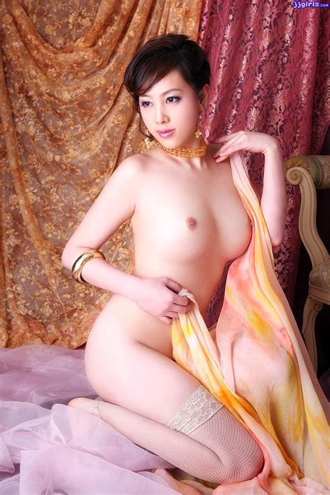 Jjgirls Bigboobs Korean 韓国娘の画像 Sexy Photos Gallery 73
