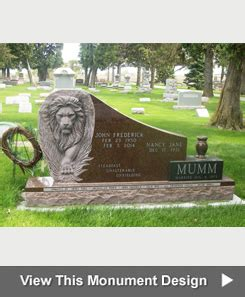 epitaphs for a husband