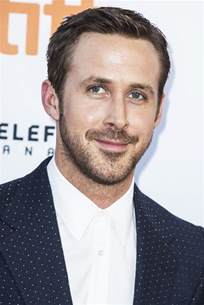 Ryan Gosling Picture 176 - 2016 Toronto International Film Festival
