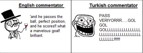 Turkish Meme - turkish memes comedy