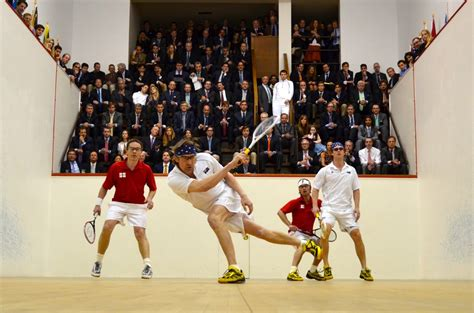 squash world doubles victory  aussie  stars