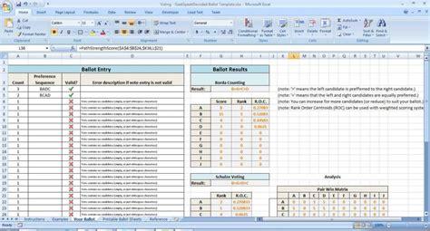 ip address spreadsheet template spreadsheet templates