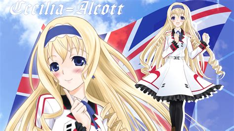 download anime infinite stratos season 2 bd download infinite stratos episode 3 season 2 sub indo