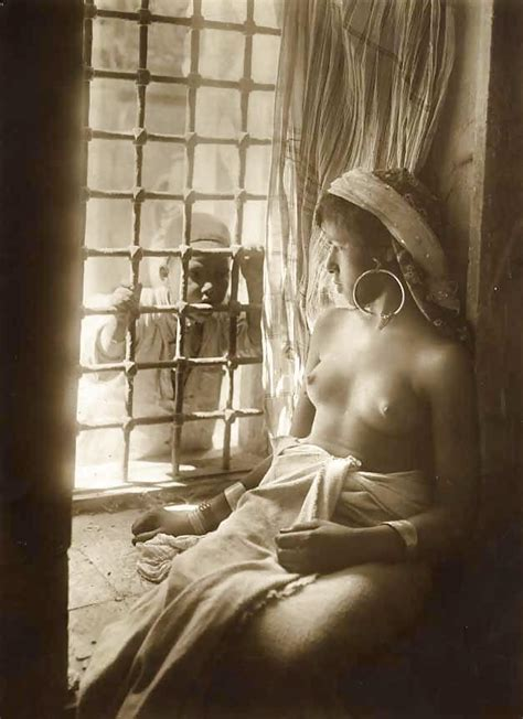 Vintage Erotic Photo Art Arabian Girls C Pics Xhamster