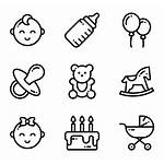 Shower Icon Vector Clipart Packs Icons Showering