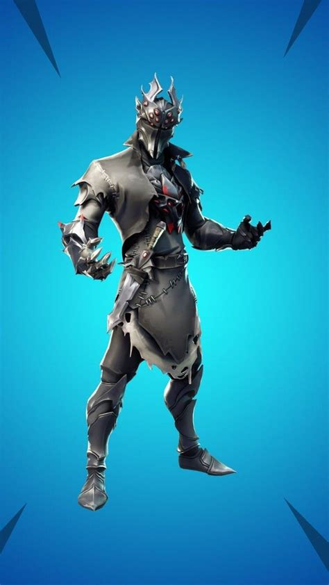 fortnite skins epic games fortnite epic games gaming