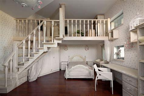 Loft Bedroom Designs by 25 Cool Space Saving Loft Bedroom Designs