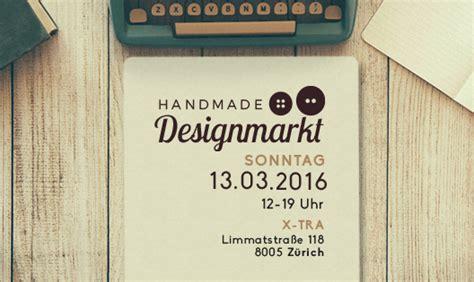 Handmade Designmarkt Köln by Handmade Designmarkt Z 252 Rich Elmare