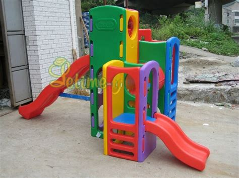 outdoor jungle for to buy cheap for 270 | d3efc3c53331d5842aa9fd20758baede