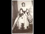 "Duchess Mathilde Ludovika ""Spatz"" in Bavaria, Countess of ..."