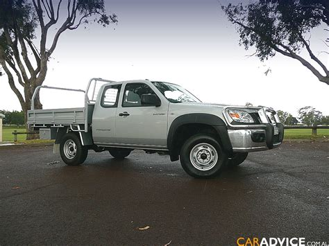 mazda bt  review caradvice
