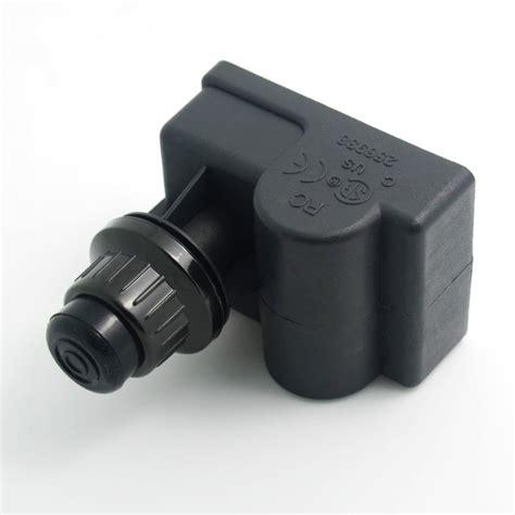 oit help desk ncsu 13 4153713 ignitor char broil guard panel