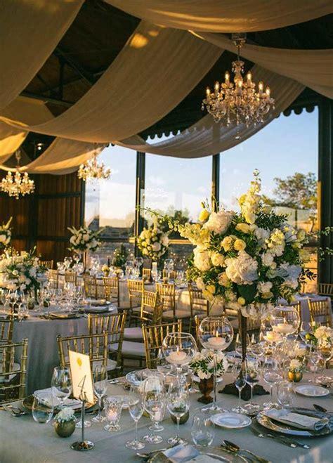 garden wedding ideas 2 09082015 ky